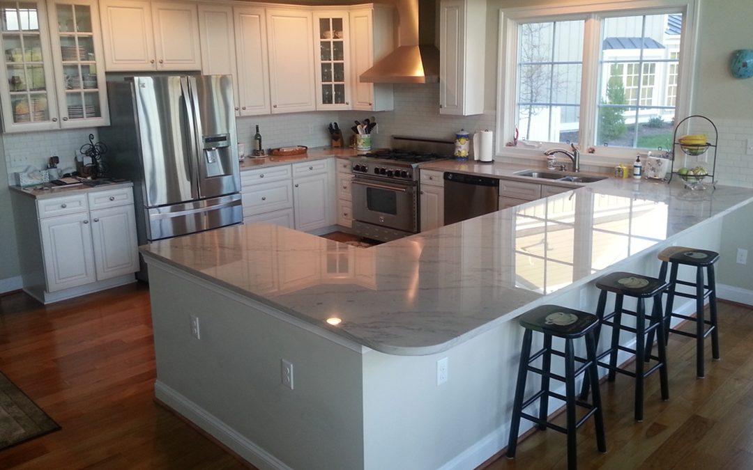 آشپزخانه G  شکل 1