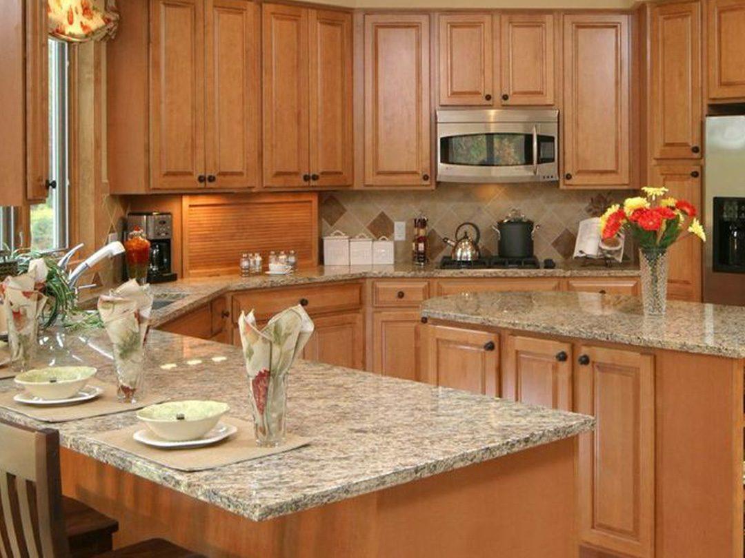 آشپزخانه G  شکل 2